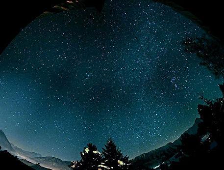 sterrenhemel.jpg