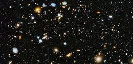 kosmologie.jpg