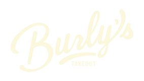 BURLY-SIGNS-CREAM.png