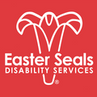 Easter Seals.png