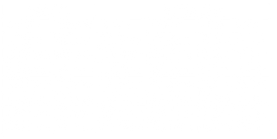 Size chart-1.png