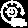 symbol копия.png