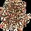 Thumbnail: Pimienta Negra