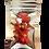 Thumbnail: Picante Chile de Guinea Ecuatorial
