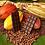 Thumbnail: Chocolate artesano