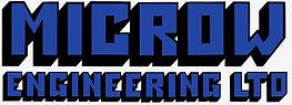 microw finished logo.jpg