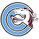 christ_church_badge_400x400.png