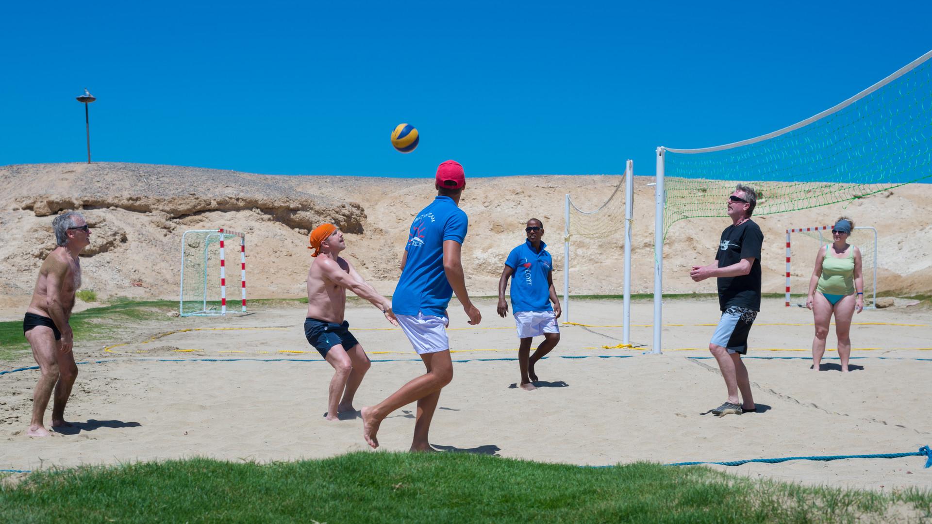 Volley Football (67 of 129).jpg