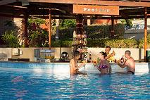 Pool Bar (9 of 72)-Edit.jpg