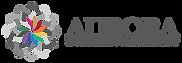 Aurora Hospitality Management Logo