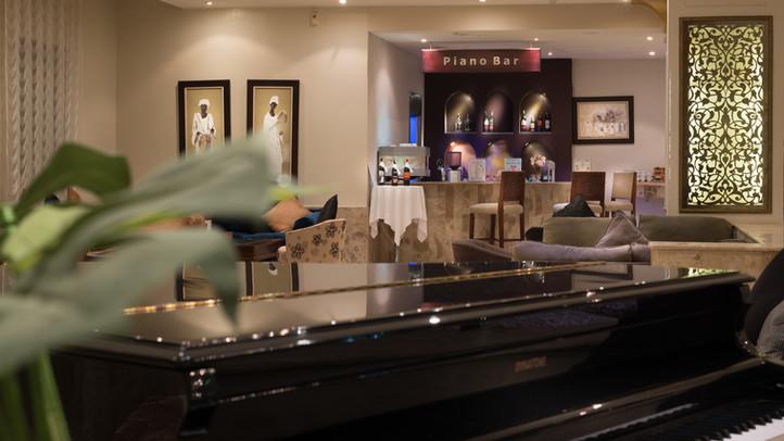 Piano Restaurant (3 of 54).jpg