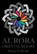 Aurora Oriental Resort Vertical Transpar