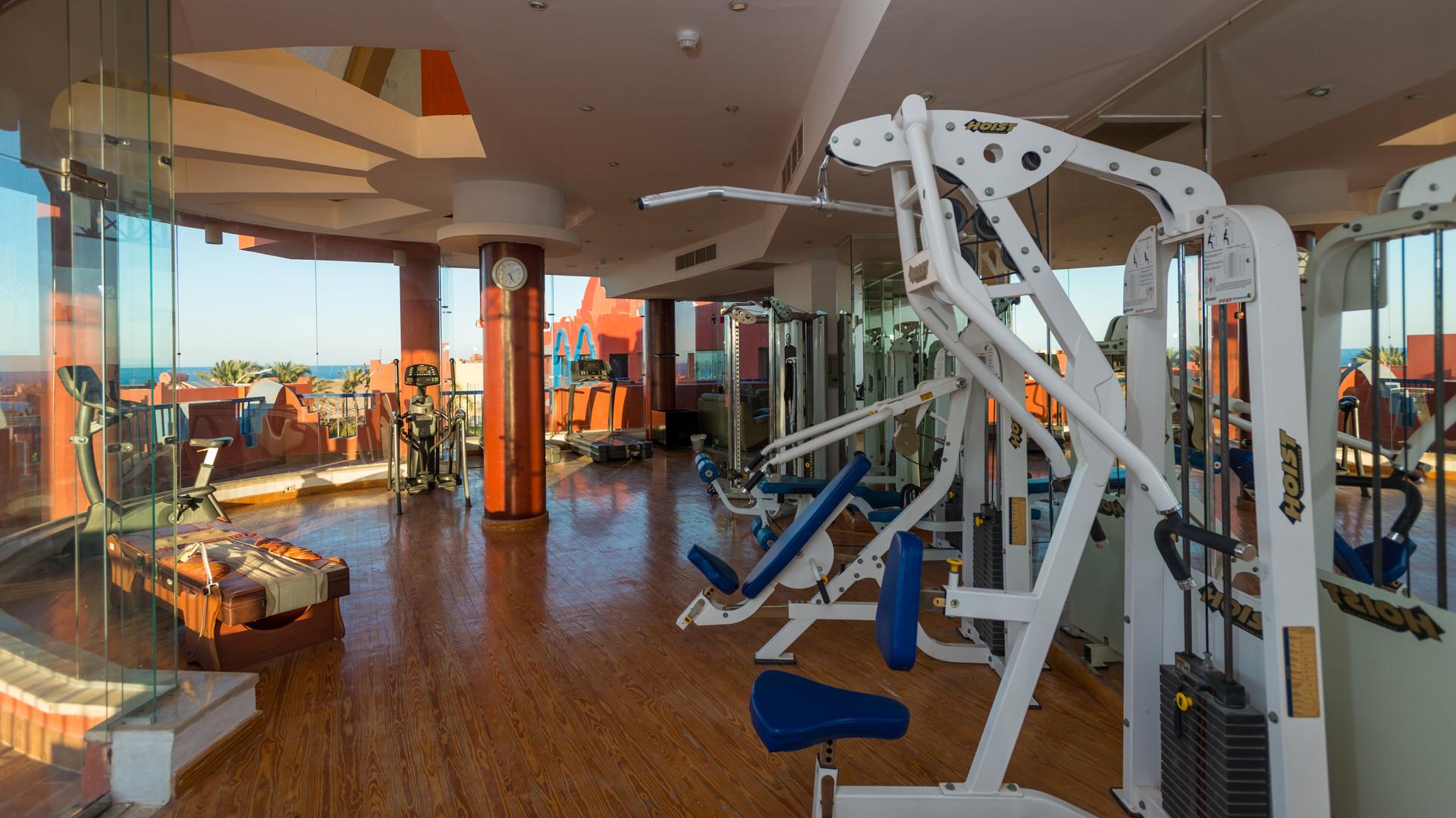 SPA Gym (44 of 47)-Edit.jpg