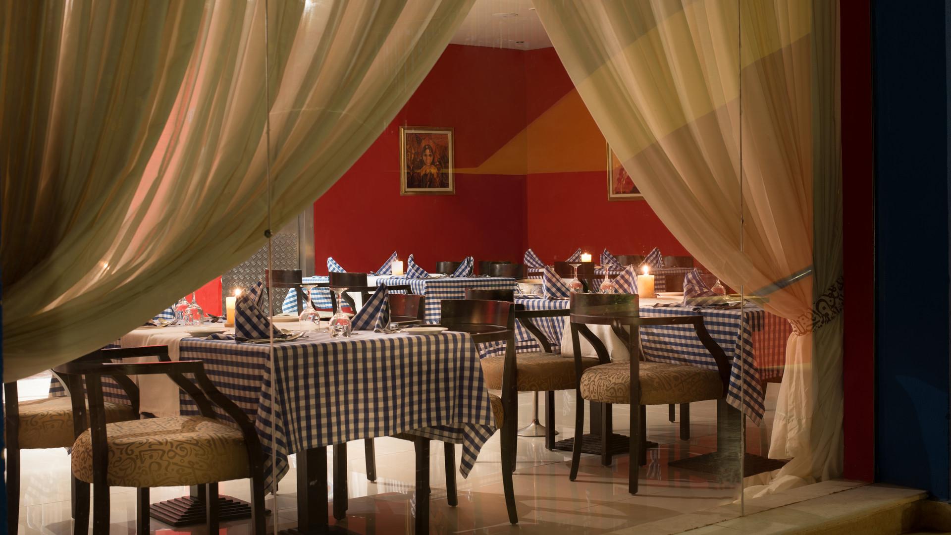 Arz Restaurant-29-Edit.jpg