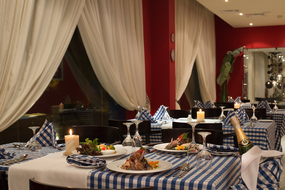 Arz Restaurant-50-Edit.jpg