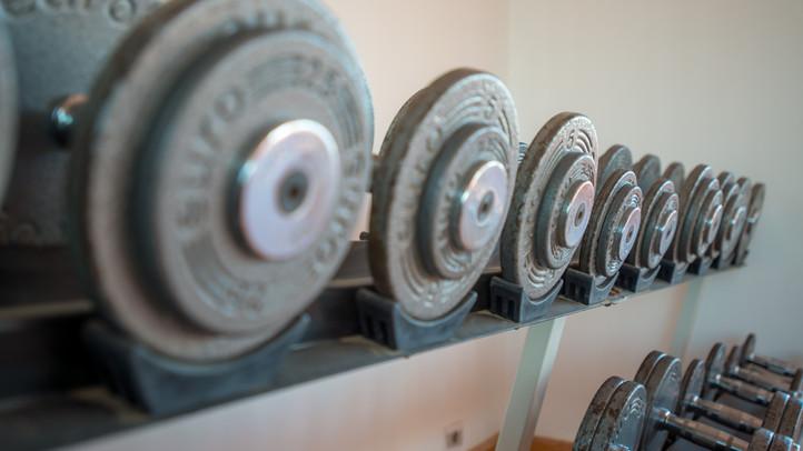 SPA Gym (46 of 47).jpg