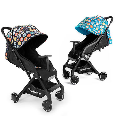familidoo-air-buggy-black-and-blue.jpg
