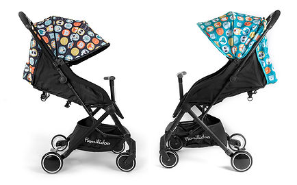 pair-familidoo-buggies-BLUE-BLACK.jpg