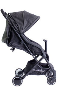2019-familidoo-denim-grey-buggy.jpg