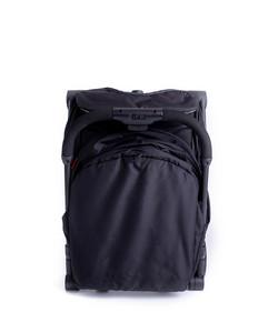 Famiilidoo-air-buggy-pure-black-top.