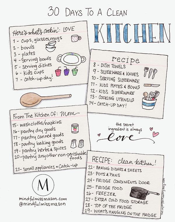 clean kitchen_edited.jpg