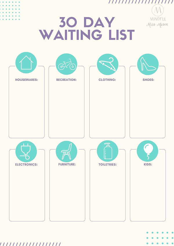 30 day waiting list.jpg