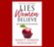 Bible-Study-Book-Review-Lies-Women-Believe.png