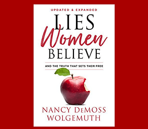 Bible-Study-Book-Review-Lies-Women-Believe.png