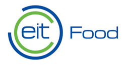 EIT-Food-1200x628_c.png
