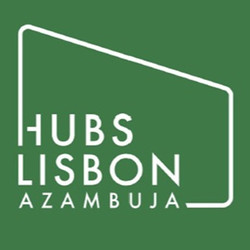hub-azambuja_edited.jpg