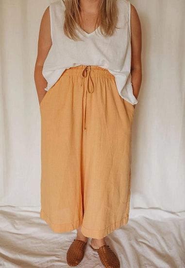 Golden the Label - La Femme Culottes {3 colours}