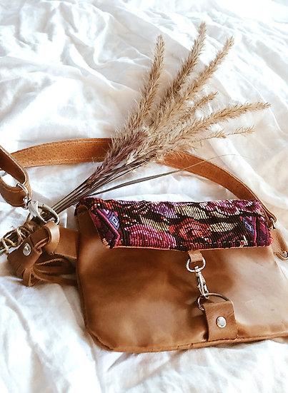 Festival / Travel Belt Bag