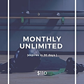 monthlyun.jpg