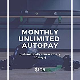 monthlyautopay.jpg
