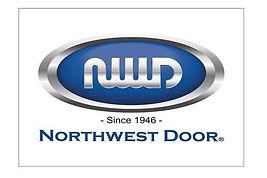 NWD-Logo.jpg