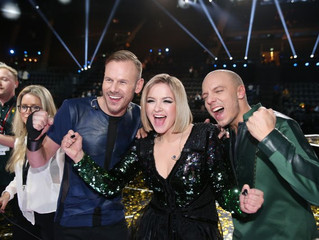 Norway | Big Changes for Melodi Grand Prix's 60th Anniversary