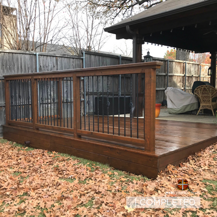 wood patio decks in frisco.png