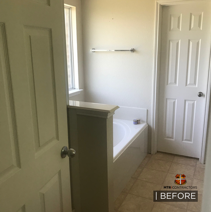 Before & After bathroom remodel.png