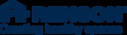 RENSON_main_logo.png