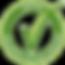 logo-Vertima copy.png