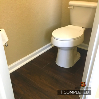 before and after bathroom remodeling pro