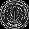 us-green-building-council-member_black c
