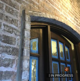 Doorway remodel in frisco tx .png