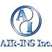 AIR-INS.png