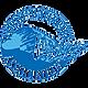 WWA-logo.png