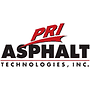 PRI-Logo.png