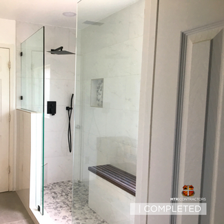 Bathroom Remodel in North Dallas.png