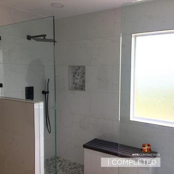 Bathroom Remodel in Frisco Texas.png