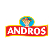 Andros.png