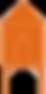 Pigeonnier orange.png